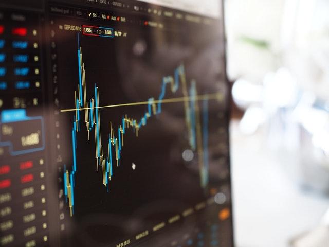 cosa-sapere-prima-investire-azioni
