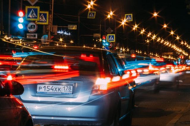 scegliere-city-car-macchina-per-città