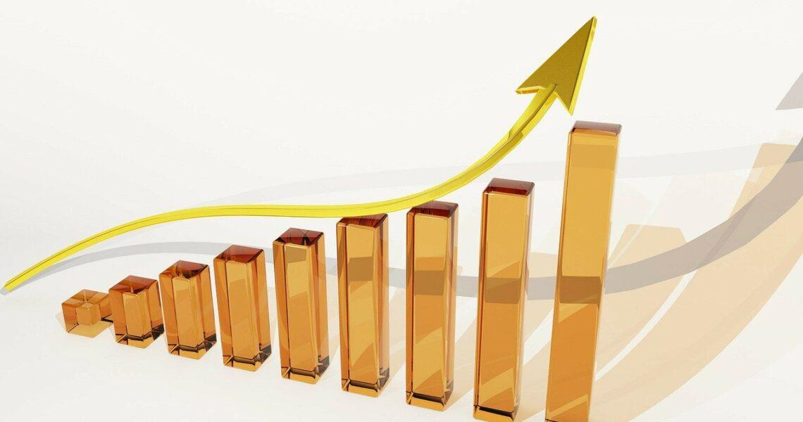 indicatori-trading